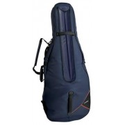 Gewa Cello Bag Premium 4/4