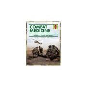 1 Combat Medicine Operations Manual