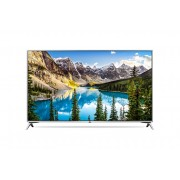 Телевизор LG 49UJ6517