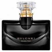 Jasmin Noir - Bulgari 100 ml EDT SPRAY SCONTATO (NO TAPPO)