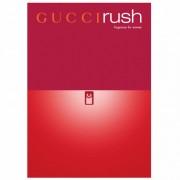 Gucci Rush EdT (30ml)