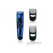 Braun HC5030 mašina za šišanje