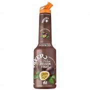 Piure de fructe Mixer Fructul Pasiunii % 1 L