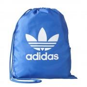 Adidas Worek adidas Gymsack Trefoil (BJ8358)
