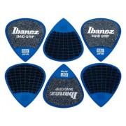 Ibanez PPA16HSG-DB Pick Set