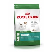 Royal Canin hrana za pse Mini Adult 8kg