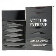 Attitude Extreme Armani 30 ml Spray, Eau de Toilette