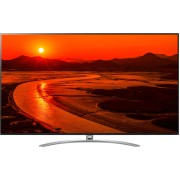 TV LG UHD 8K 75 inch 75SM9900PLA