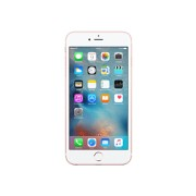 APPLE iPhone 6S Plus 32 GB Roze Goud