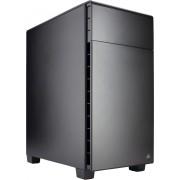 Corsair Carbide 600Q Full-Tower Zwart computerbehuizing