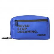 Prozis Necessär - Never stop dreaming