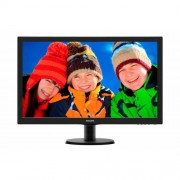 Philips 273V5LHSB 27 inch monitor