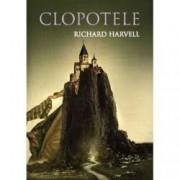 Clopotele