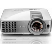 Videoproiector BenQ MW632ST WXGA 3200 lumeni Resigilat