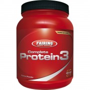 Fairing Complete Protein 0,8 kg