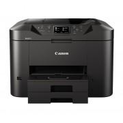 MFP, CANON Maxify MB2750 AIO, InkJet, Fax, Duplex, ADF, Lan, WiFi (CH0958C009AA)