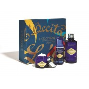 First Wrinkles Face Care Giftset - L'Occitane en Provence