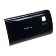 Заден за капак Nokia C5-03