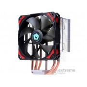 Cooler ID-Cooling SE-214X CPU