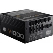 Sursa Modulara Cooler Master V1000 1000W