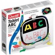 Tableta Magnetica Quercetti Alfabits