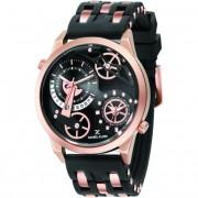 DANIEL KLEIN DK11051-7 Мъжки Часовник