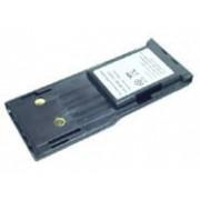 URH GP300 Motorola utángyártott akku 7.5V 1.8Ah