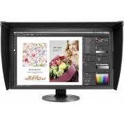 "EIZO Monitor ColorEdge CG2730 27"" + ColorNavigator"