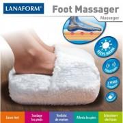 Масажор за крака LANAFORM LA110103