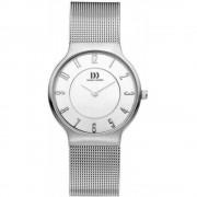 Danish Design IV69Q732 дамски часовник