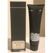 Geoffrey Beene Grey Flannel Moisturizing Shave Cream 113 Gr. (none)