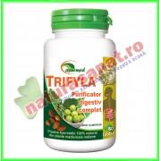 Trifyla 50 tablete - Star International
