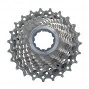 Pinioane Pe Caseta Dura Ace CS-7800, 11-21T