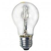 HSL/1-A55-42W, 230V halogén izzó E27 foglalattal (fényárama szabályozható!)