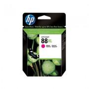 HP 88XL magenta original bläckpatron med hög kapacitet