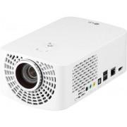 LG PF1500 Portable LED Projector, B