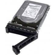 """HDD Server Dell 400-AEGG, 2TB @7200rpm, SATA III, 3.5"""""""