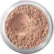 bareMinerals Face Makeup Concealer SPF 20 Concealer Bisque 2 g