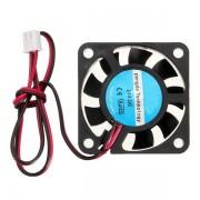 Meco 24V DC 40mm Cooling Fan For RepRap 3D Printer Hot End Extruder
