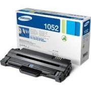 Тонер касета за SAMSUNG MLT-D1052S