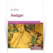 Amagiri/Ion Pillat