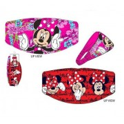 Disney Minnie hajpánt szett 2 db-os