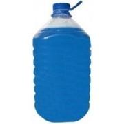 Lichid de spalat parbriz Iarna DIVVOS ( -30 C ) – 5 L