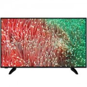 Телевизор Crown 43ED71, 109 см ,1920x1080 FULL HD, 43 inch, LED