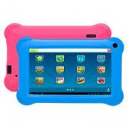 Kidz 7'''' surfplatta 8Gb