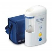 Nebulizador Citizen CUN60220V-Blanco