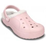 Crocs Men Cotton Candy/Oatmeal Sandals