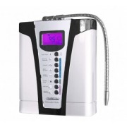 Ionizator apa JA-703 by PurePro