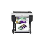 Canon imagePROGRAF iPF670 + Printer Stand ST-27 9854B003AB_1255B023BA
