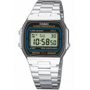 Casio Collection Retro A164WA-1VES